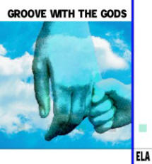 Groove with the Gods